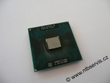 Procesor Intel Core 2 Duo T6600 2,2Ghz / 2M / 800