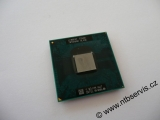 Procesor Intel Core 2 Duo T5550 1,83Ghz / 2M / 667