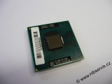 Procesor Intel Core 2 Duo T5800 2,0Ghz / 2M / 800