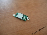 Bluetooth modul Sony Vaio VGN-NW11S, NW11
