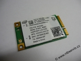 WiFi karta Mini PCI-E Half Intel WiFi Link 5100 pro Lenovo