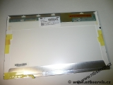 "LCD Displej 15,4"" WXGA 1280x800 LED Dell Latitude E6500"