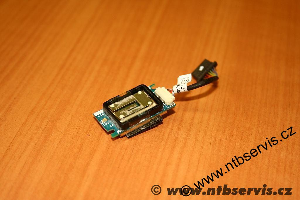 Bluetooth modul + kabel HP Mini 2133